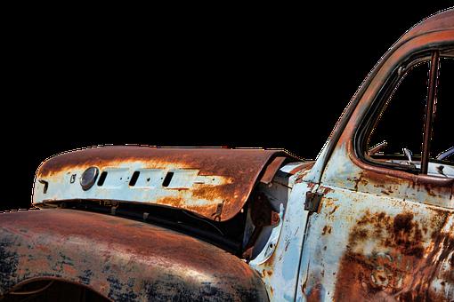 Auto, Old, Old Car, Oldtimer, Vehicle, Car Age, Pkw