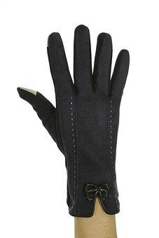 Glove, El, Fashion Shoot, White Fund, Studio