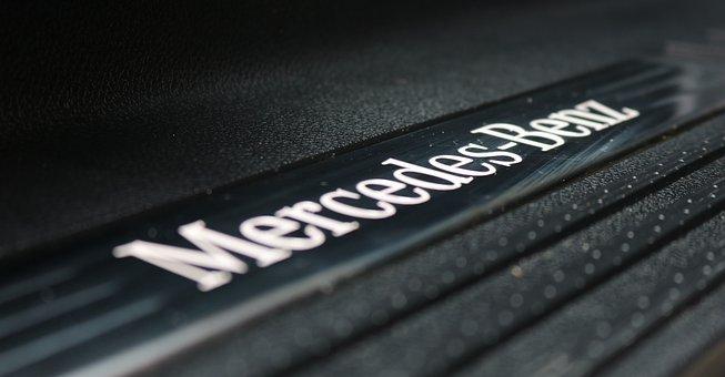 Entry, Luxury, Automotive, Interior, Elegant, Vehicle