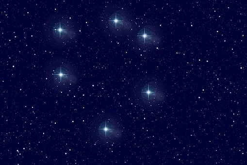 Fuhrmann, Star, Constellation, Universe, Sun, Space