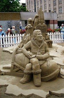 Mud, Art, Handmade