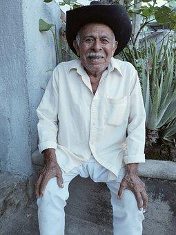 Chatino, Poverty, Indigenous, Mexico