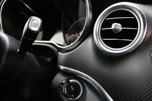 Luxury, Noble, Valuable, Expensive, Elegant, Automotive