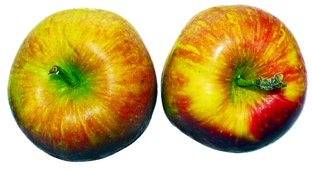 Apple, Fruit, Pome Fruit, Culture Of Apple, Malus