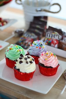 Candy, Sweet, Food, Sugar, Dessert, Delicious, Holiday