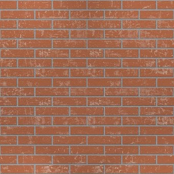 Brick Texture, Brick, Texture, Seamless, Structure