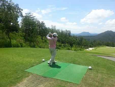 Golf For Beginners, Golf Lessons, I Love Golf
