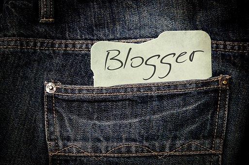 Pants, Jeans, List, Paper, Font, Blogg, Together
