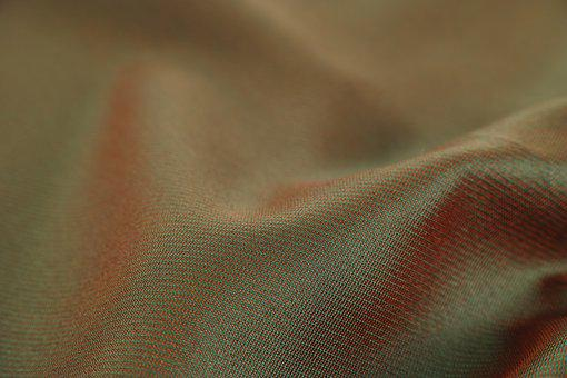 Fabric, Textile, Abstract, Background, Abstract Pattern
