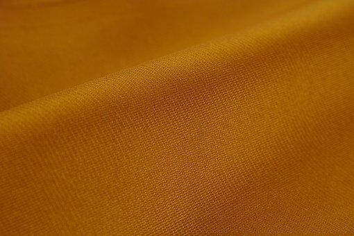 Yellow, Fabric, Textile, Abstract, Background