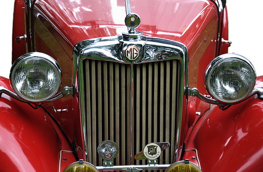 Oldie, Oldtimer, Png, Auto, Vehicle, Pkw, Automotive