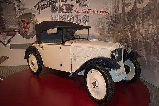 Oldtimer, Exhibition, Classic, Pkw