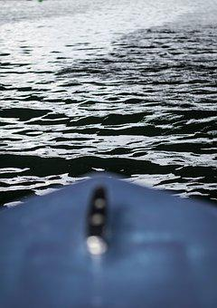 Water, Ship, Sail, Sea, Boat, Vessel, Travel, Ocean