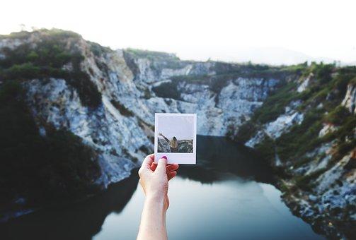 Adventure, Attraction, Calm, Destination, Environment