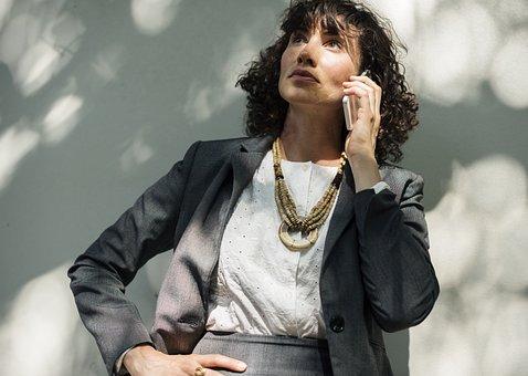 Business, Communicate, Communication, Connection