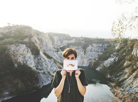 Adventure, Card, Carefree, Casual, Caucasian, Creative