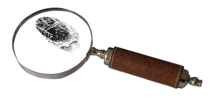 Magnifying, Glass, Png, Detective, Mystery, Lens
