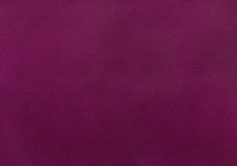 Velvet, Fabric, Cloth, Material, Background, Pattern