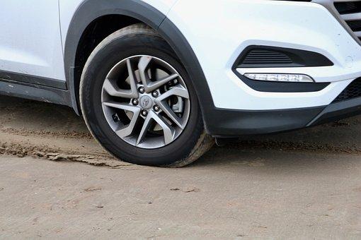 Wheels, Spin, Drift, Speed, Racing Car, Car Racing