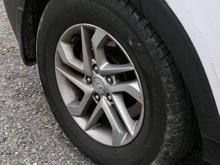 Rim, Mature, Technology, Auto, Tyres, Vehicle