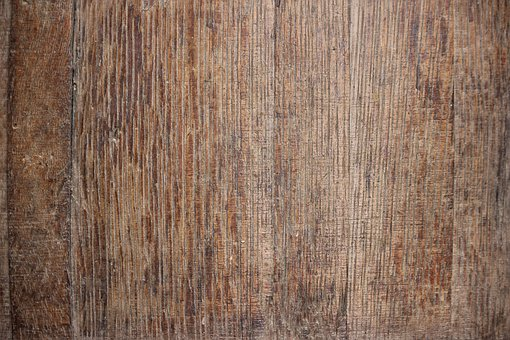 Wood, Background, Texture, Brown, Wooden