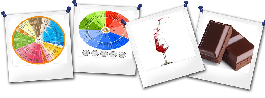 Chocolate, Wine, Pairing, Drink, Beverage, Alcohol