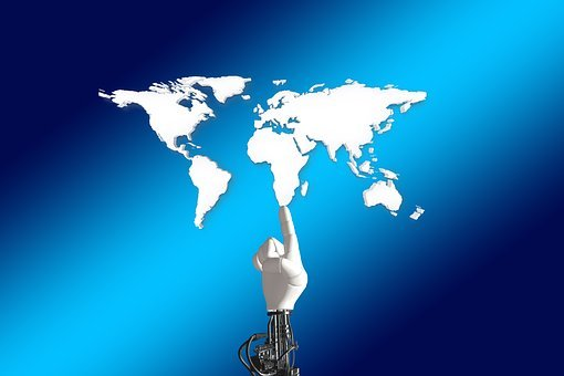 Automation, Balance, Balancing Act, Finger, Technology