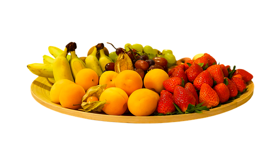 Eat, Food, Fruit, Vitamins, Fruits, Fruit Basket