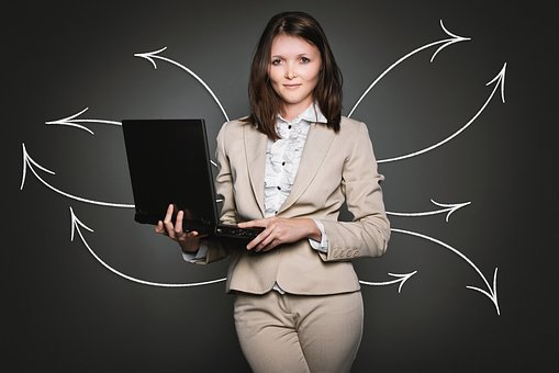 Analytics, Computer, Hiring, Database, Design, Network