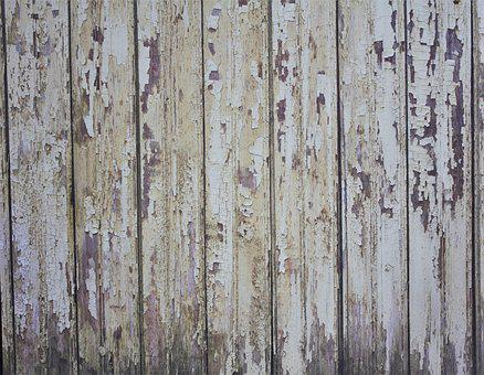 Texture, Background, Backdrop, Overlay, Vintage Wall