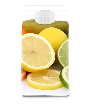 Fruit Juice, Healthy, Drink, Fruit, Juice, Food, Fresh