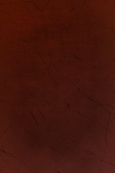 Grunge, Brown, Abstract, Texture, Pattern, Graphic