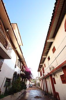 Tapijulapa, Tabasco, Mexico, Travel, Magic Town, Sierra
