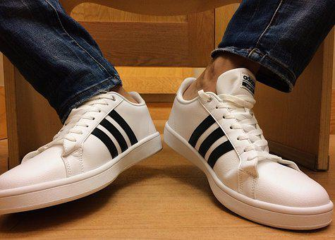 Fashion, Hipster, Trendy, Style, Shoes, Sneakers