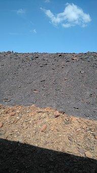 Mines Riotinto 3, Huelva, Spain