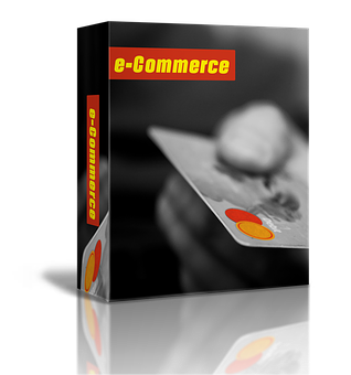 Book Cover, Publish A Book Online