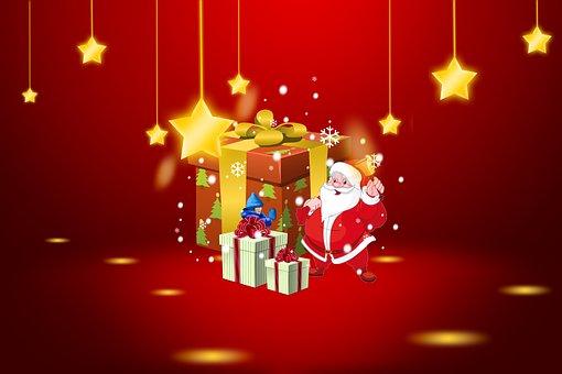 Xmas, Christmas, Merry Christmas