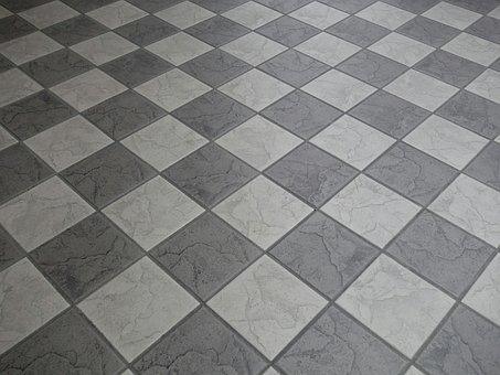 Tiles, Ground, Ceramic, Floor Tiles, Cool, Tile