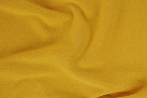 Yellow, Colors, Fabric, Abstract, Textile, Design