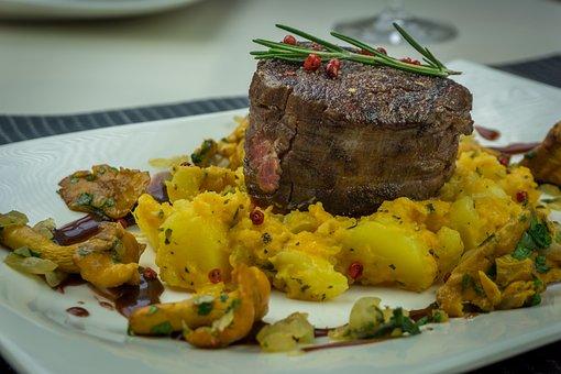 Eat, Cook, Mediterranean, Kitchen, Food, Preparation