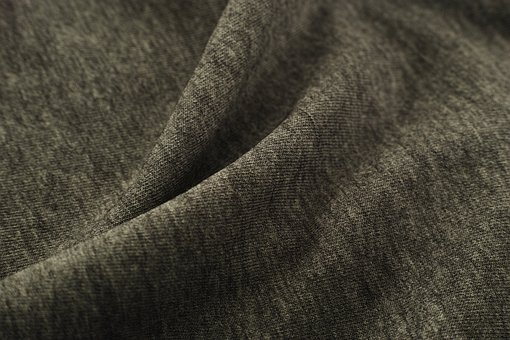 Grey, Colors, Fabric, Abstract, Textile, Design