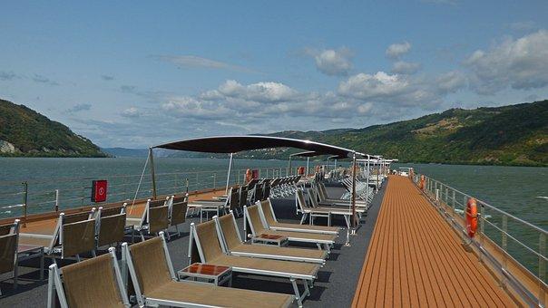 Danube, River, Travel, Avalon Waterways, Iron Gate