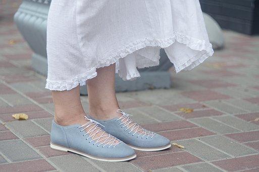 Shoes, Kiev, Karabacak, Style, Sneakers, Sports