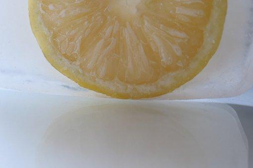 Lemon, Vitamin C, Vitamins, Yellow, Sour, Fruit