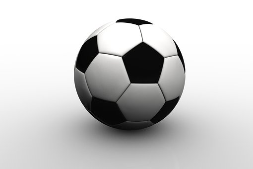 Ball, Football, Soccer, Play, Sport, Foosball, Leisure