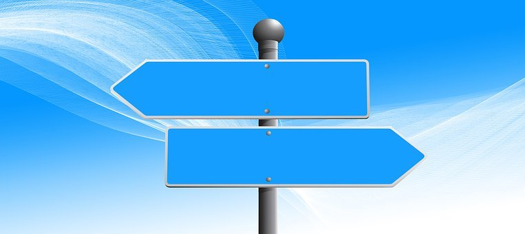 Directory, Road Sign, Shield, Note, Street Sign