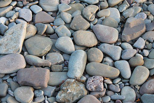 Stone, Rock, Pattern, Surface, Texture, Design, Old