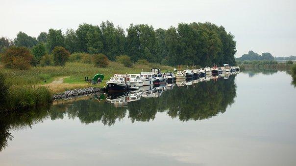Boating, Boating Holidays, Holiday, Boats, Water