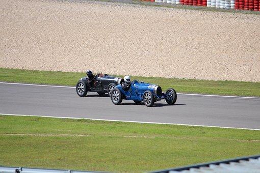 F1, Formula 1, Nürburgring, Fast, Racing Car