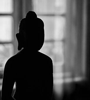 Buddha, Buddhism, Religion, Meditation, Asia, Statue